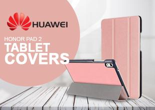 Huawei Honor Pad 2 Tablet Covers