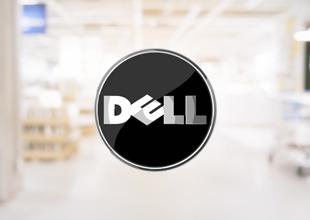 Dell Venue 7-3740 Tablet Accessories