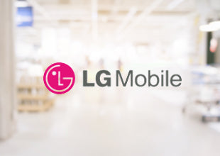 LG Other Mobile Accessories