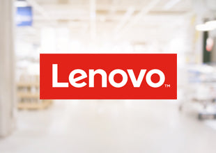 Lenovo Other Mobile Accessories