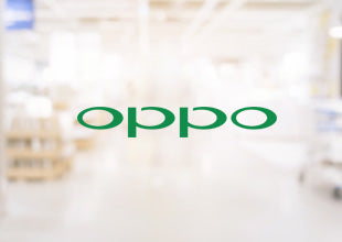 Oppo Find 5 Mini Accessories