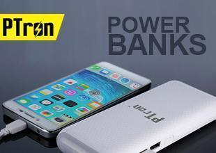 Power Bank For Infocus Mobiles