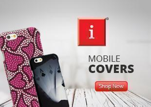 iBall Andi Wink 4G Mobile Covers