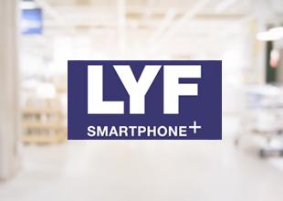 Reliance Lyf Earth 2 Accessories