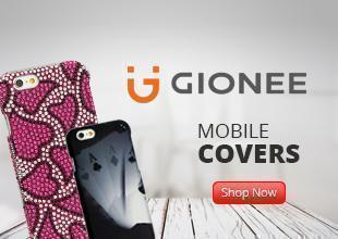 Gionee Elife E5 Mobile Accessories