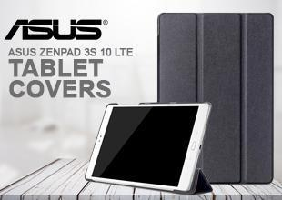 Asus ZenPad 3S 10 LTE Tablet Covers