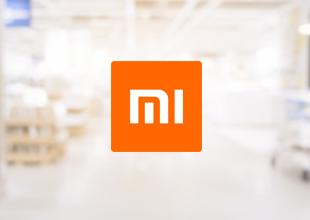 Xiaomi Redmi Note 2 Accessories