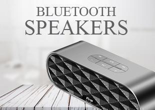 Bluetooth Speakers For Nokia Mobiles