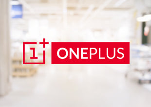 OnePlus One Covers