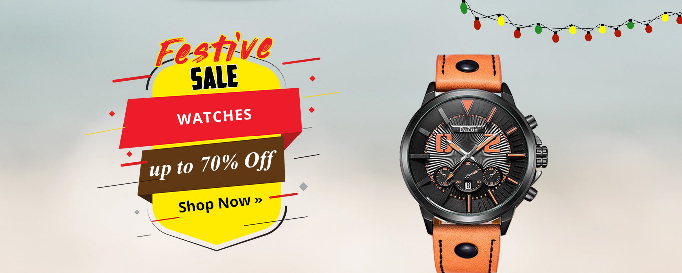 LatestOne Festive Sale