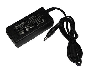 Sony Small Laptop Charger 105V 19A 48X17