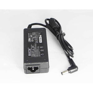 Toshiba Mini Notebook 195V 158A 30W Power Adapter Charger