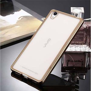 newest 6474b fb178 vivo Y51L Mobile Accessories - LatestOne