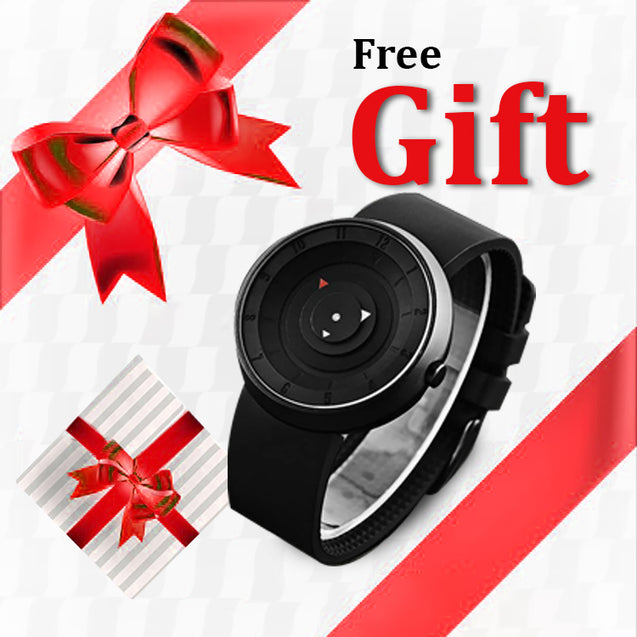 Buy PTron Avento Pro Bluetooth 5.0 Headphones With TF Slot For All Smartphones, Get Arrow Watch Free Gift