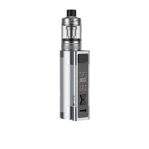 Aspire Zelos 3 Kit