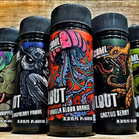 Lout 100ml