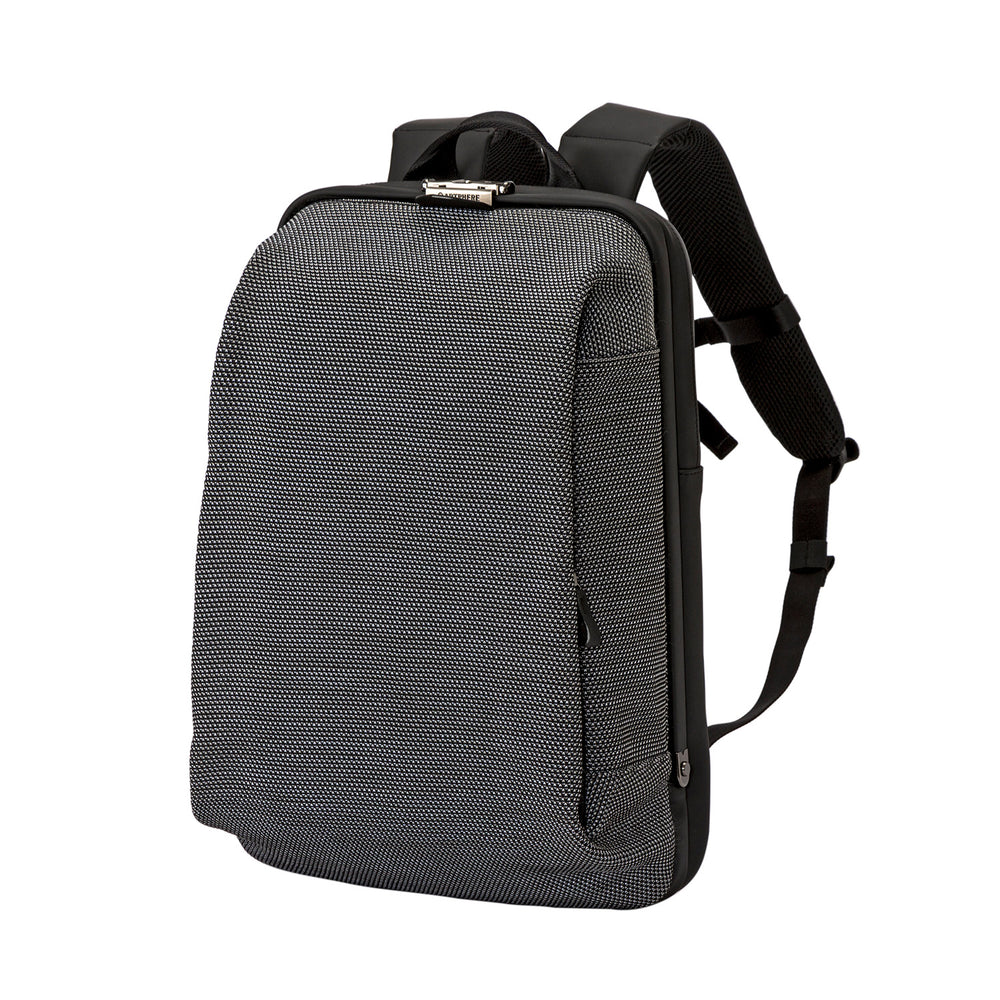 Tondo Backpack