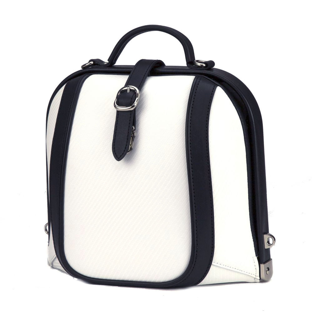 Dulles Tech Bloom Mini Backpack