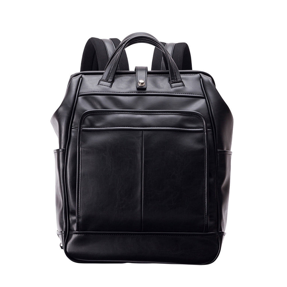 Cavallo Vegan Backpack