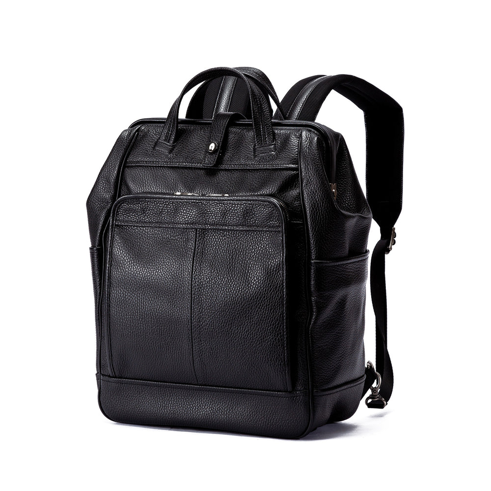 Cavallo Adria Backpack
