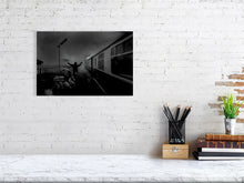 Load image into Gallery viewer, C & W railway-01