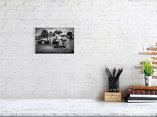Load image into Gallery viewer, car rally-115