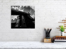 Load image into Gallery viewer, C & W railway-