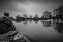 Load image into Gallery viewer, rowing club-27