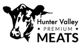 Hunter Valley Premium Meats