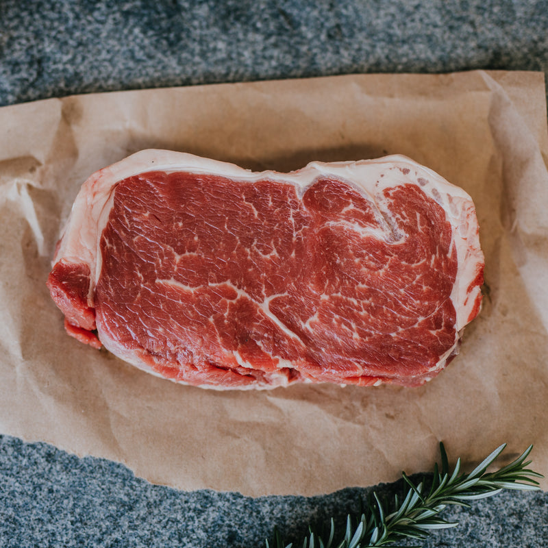 products/Hunter_Valley_Premium_Meat_-_High_Res-2.jpg