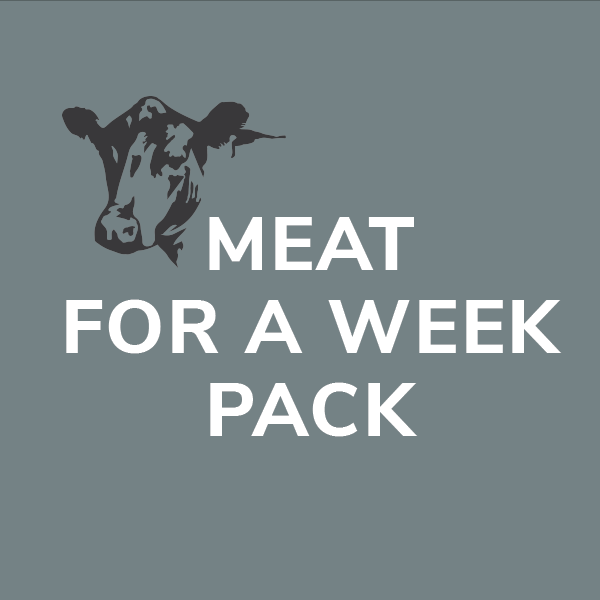 products/Meat-For-a-Week-Pack.png