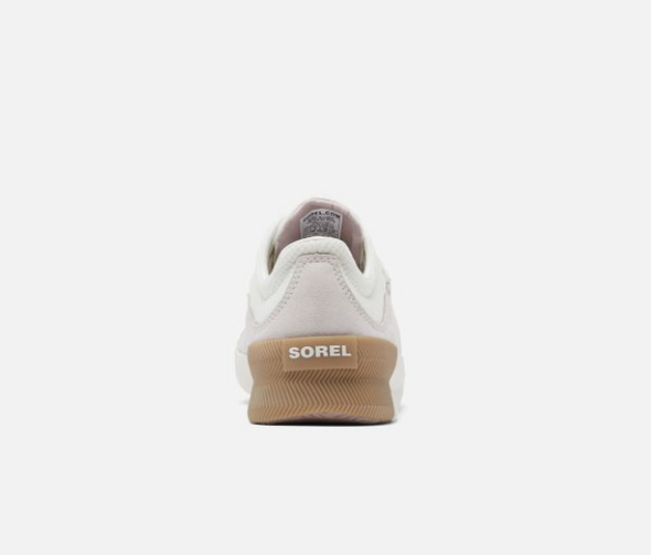 Sorel Out N About Plus Lace Sneaker