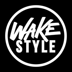 Wake Style kite and surf wetsuit shop online