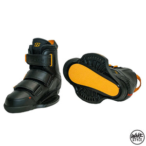 2021 North Fix Kite Boots