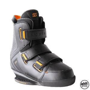 2021 North Fix Kite Boot