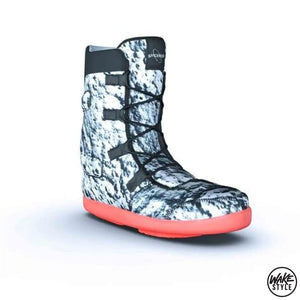 2021 Slingshot Space Mob Boots