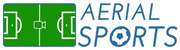 Aerial Sports Marketing