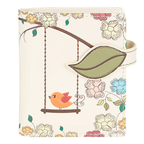 ...sm Swing Birds beige