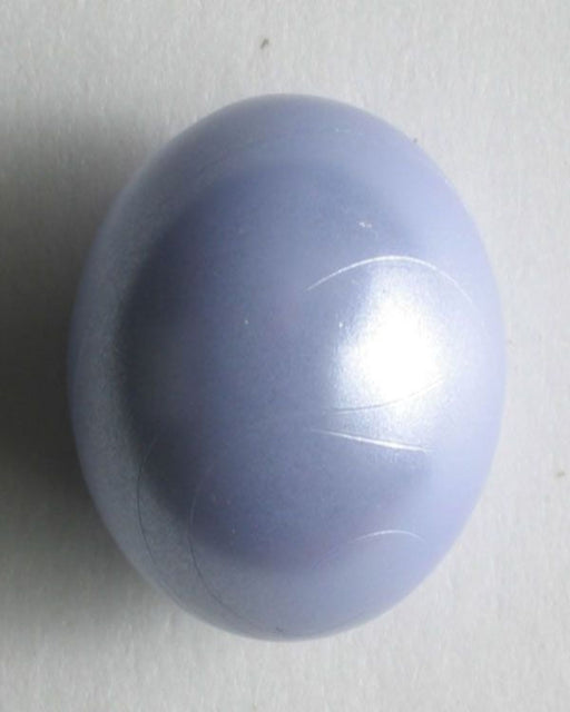 Button - Imitation Pearl - 8mm