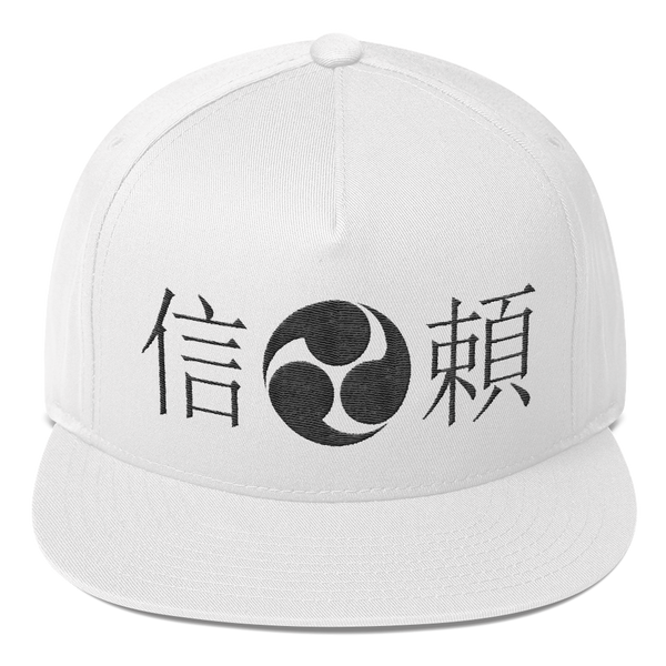 [Japan Inspired Fashion Products & Anime Clothing Online]  - ANIMEISHI