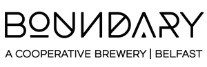 boundarybrewing