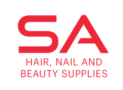 SA Hair, Nail & Beauty