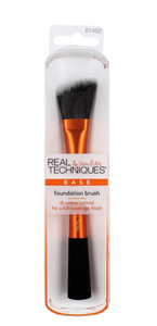 #1402 Real Techniques Foundation Brush