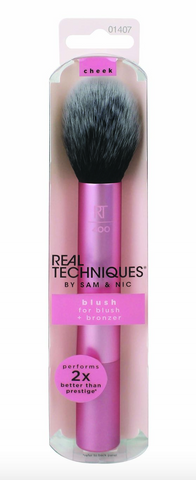 #1407 Real Techniques Blush Brush
