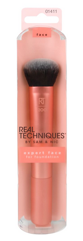 #1411 Real Techniques Expert Face Brush
