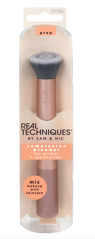 #1705 Real Techniques Complexion Blender Brush