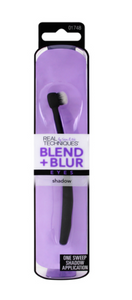 #1748 Real Techniques Blend & Blur Shadow Brush