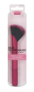 #1896 Real Techniques Rebel Edge Med Brush