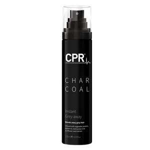 CPR Charcoal - Instant Grey-away 120ml