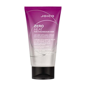 Joico Zero Heat For Fine/Medium Hair 150ml